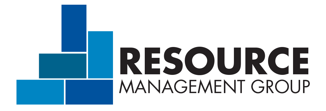 Resource Management Group Logo